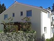 Apartment 94 m2 - Ugljan