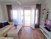 Modernly furnished apartment – Ugljan