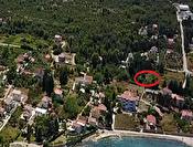 GRAĐEVINSKO ZEMLJIŠTE 1579 m2 – UGLJAN, OTOK UGLJAN