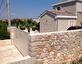 Stone villa Ugljan