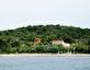 Family house in a 1st row to the sea - Ždrelac, island Pašman