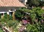 Old Dalmatian stone villa - Ugljan