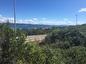 Building land with a sea view - Dobropoljana