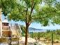 Family house with a sea view - Preko, island  Ugljan