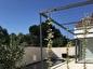 Modern villa with swimming pool - Ugljan
