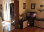 Family house 154 m2 - Ugljan