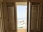 Apartments by the sea - Preko
