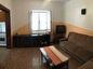 House 160 m2 - Kali