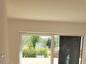 EXCLUSIVE ROW HOUSES IN AN EXCELLENT LOCATION - UGLJAN, ISLAND UGLJAN