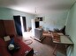 APARTMENT IN A FAMILY HOUSE - KALI, ISLAND OF UGLJAN
