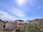 FAMILY HOUSE WITH SEA VIEW - PREKO, ISLAND OF UGLJAN